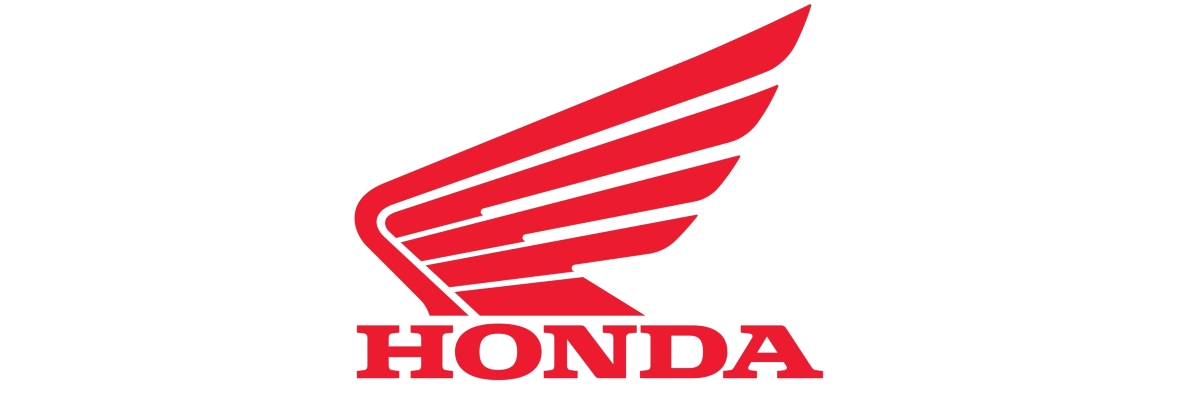 HONDA-Logo-RED2