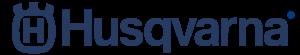 Husqvarna_logo_dark_blue