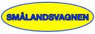 Logosmå