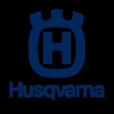 HUSQVARNA Motorsave