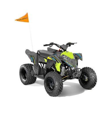 Polaris ATV børn & unge