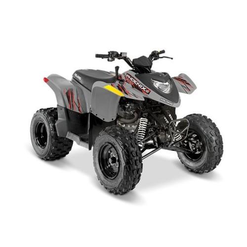Phoenix 200 Gray-1-c-1481287438
