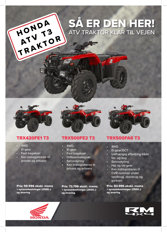 atv traktor forhandler v3-1