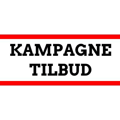Kampagnetilbud (ny)