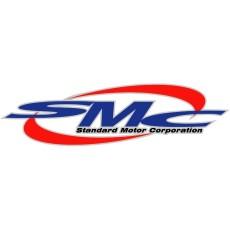 SMC ATV