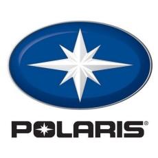 POLARIS ATV OG UTV