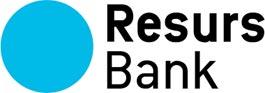 resurs-bank