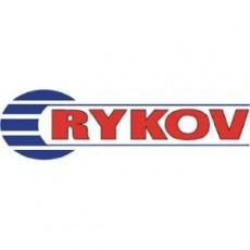 RYKOV
