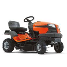 Traktorer / Riders (brugt)